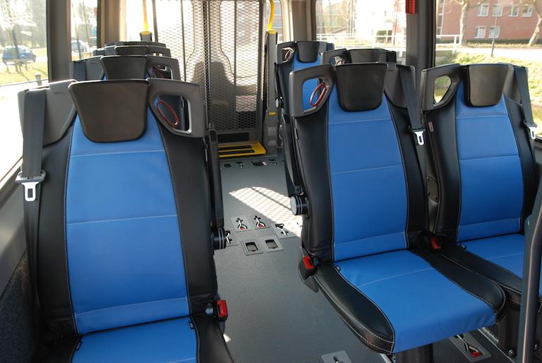 afbeelding bus en taxi 1